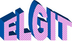 ELGIT.pl